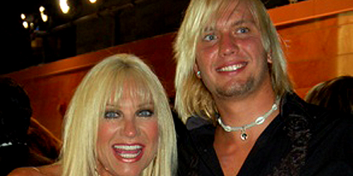 linda hogan engaged. Hulk Hogan#39;s ex-wife Linda